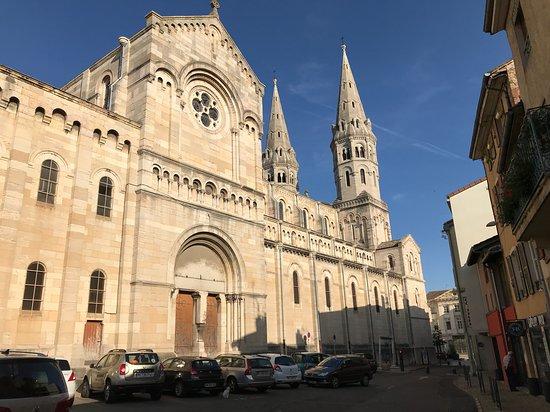 Office de Tourisme du Mâconnais