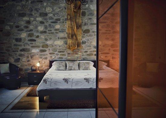 la grande quercia bed & breakfast - prices & b&b reviews (teramo, italy) -  tripadvisor  tripadvisor