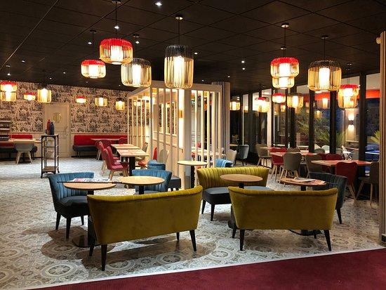 Best Western Corsica Hotels Bastia Centre Hotel   voir les tarifs et 482 ... f2ac63953867