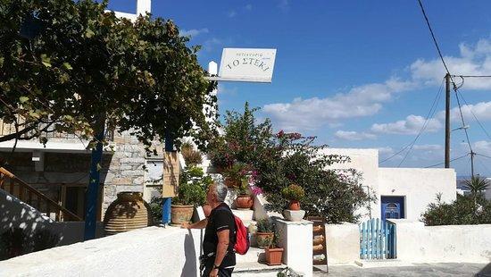 Kira Panagia, Yunani: IMG-20180926-WA0042_large.jpg