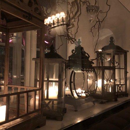 Buxbaum Restaurant: photo0.jpg