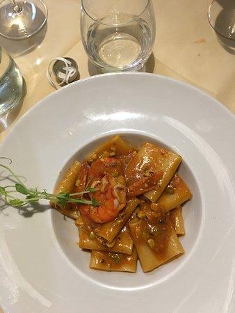 Specialità siciliane a gogo