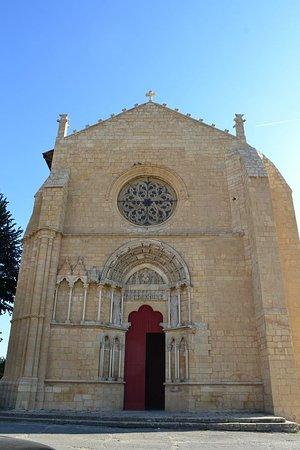 Saint-Macaire, Γαλλία: ph3