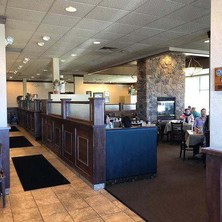 Benedict S Restaurant Greenwood Village Menu Prices