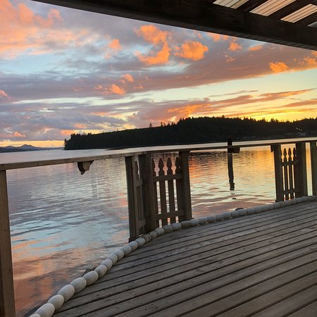 Alert Bay, Canada: photo1.jpg