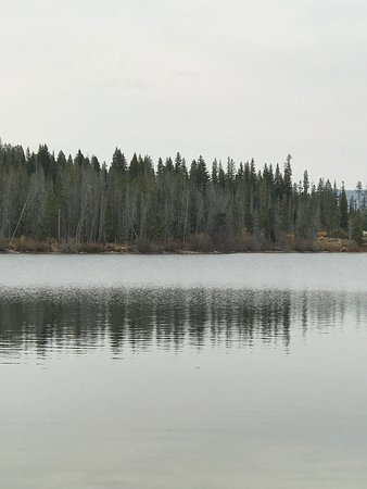 stanley lake 2019 all you need to know before you go with photos rh tripadvisor com