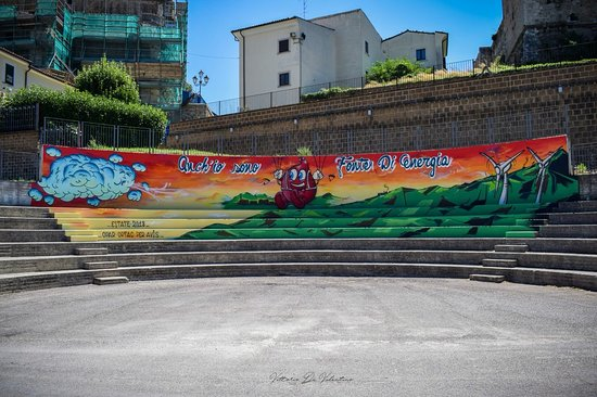 Murales Avis