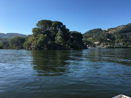 Enjoy Douro Photo