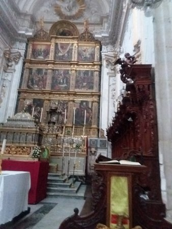 Chiesa di San Pietro: 20181003_163821_large.jpg