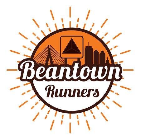 Beantown Runners