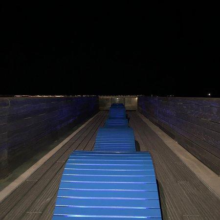 Seebrücke: photo0.jpg