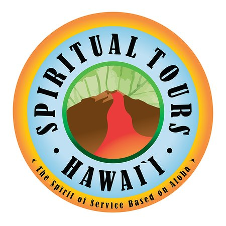 ‪Spiritual Tours Hawaii‬