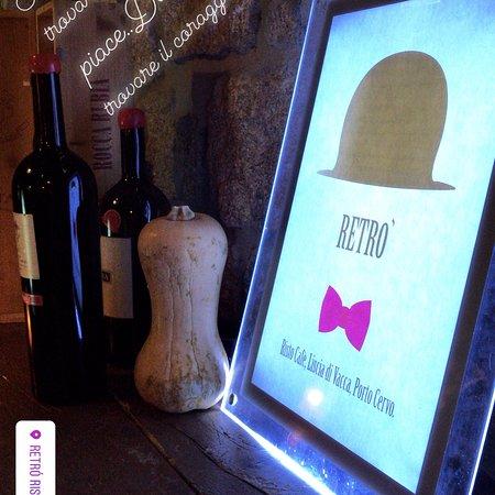 Liscia di Vacca, إيطاليا: photo2.jpg