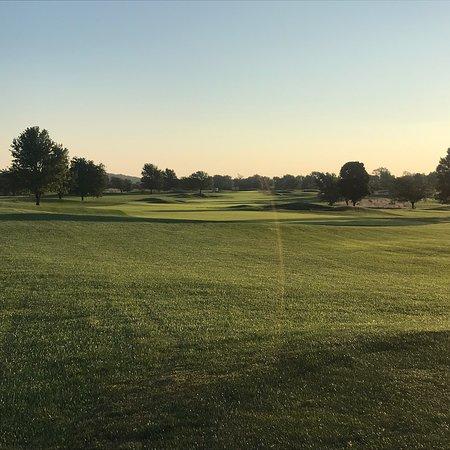Farmington, Missouri: photo1.jpg