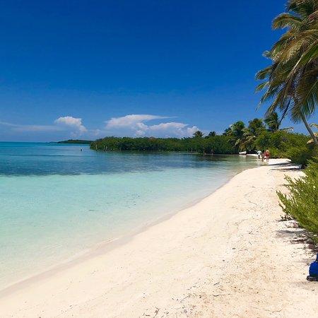 Bahia Principe Grand Tulum Photo