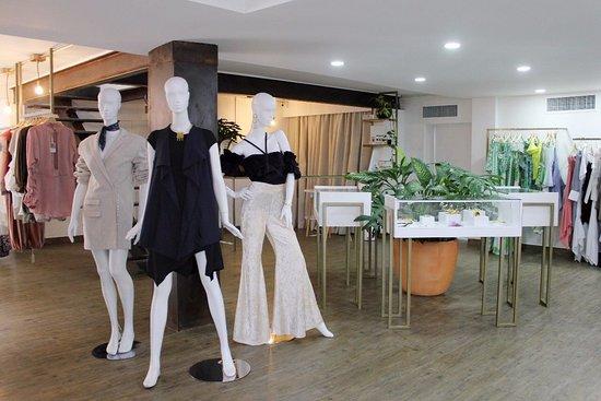 Duna Store