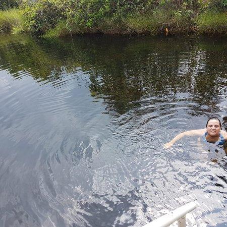 Cachoeira de São Bento: photo0.jpg