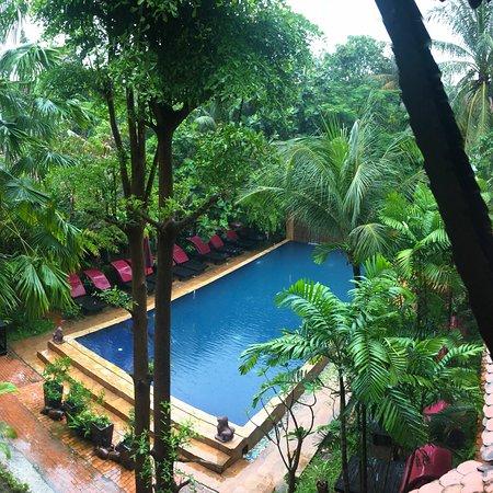 Siddharta Boutique Hotel: photo3.jpg