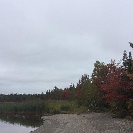 Saint-Romain, Kanada: photo1.jpg