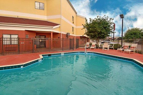 Red Roof Inn San Antonio West Sea World 42 ̶6̶0̶