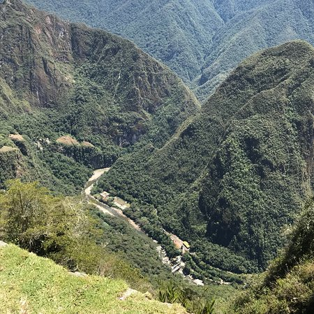 Inca Trail: photo3.jpg