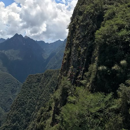 Inca Trail: photo4.jpg