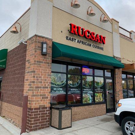rugsan restaurant fargo restaurant reviews phone number  tripadvisor