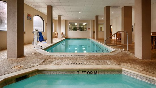 The 10 Best Houston Hotels With Indoor Pools Mar 2021 With Prices Tripadvisor
