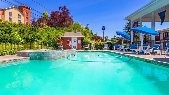 best western grants pass inn or hotel reviews photos price comparison tripadvisor