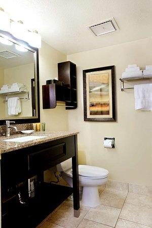 North Salt Lake, UT: Guest Bathrooms