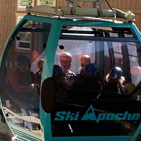 Ski Apache: photo1.jpg