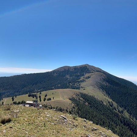 Ski Apache: photo4.jpg