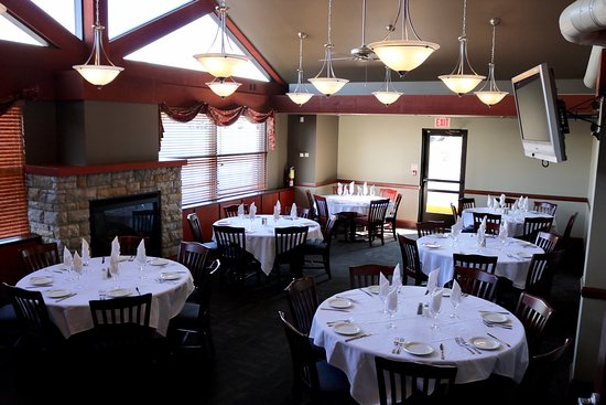 Restaurants In Sault Ste Marie