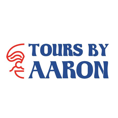 ‪Tours by Aaron - Day Tours‬