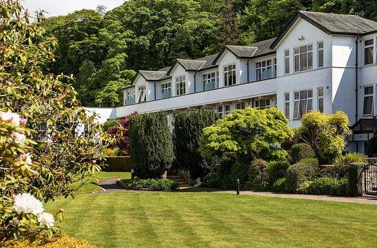 Castle Green Hotel Kendal Reviews