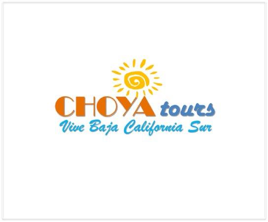 Choya Tours