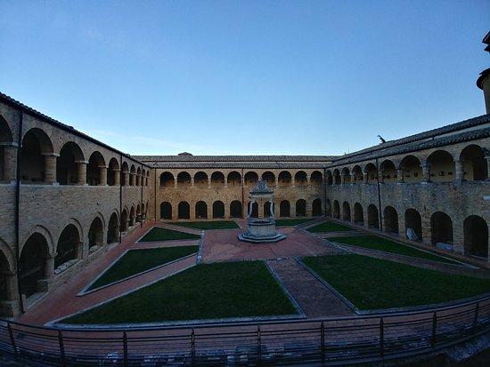 Museo Capitolare di Atri