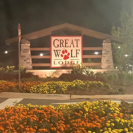 LaGrange, GA: photo0.jpg