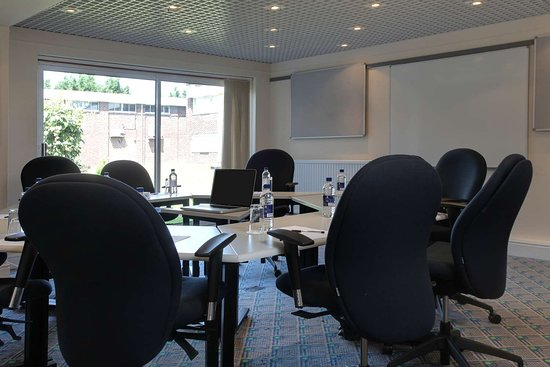 marks tey hotel meeting space