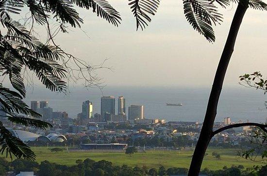 Il meglio del tour Port of Spain