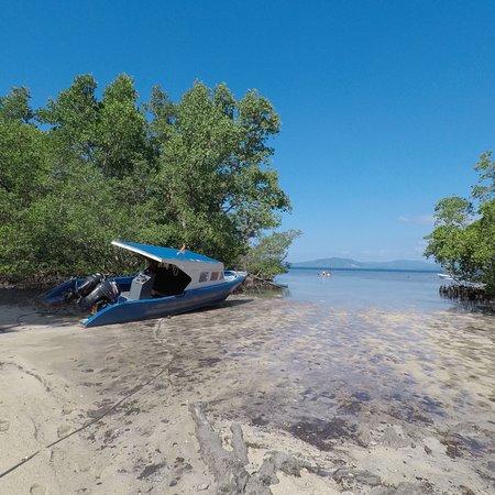 Bunaken Island, Indonesia: photo1.jpg
