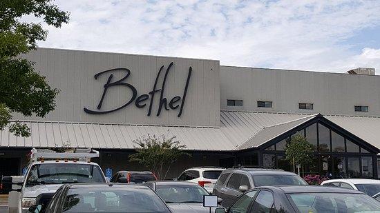 Bethel Church: 20181003_114956_large.jpg
