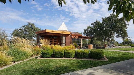 Bethel Church: 20181003_112227_large.jpg