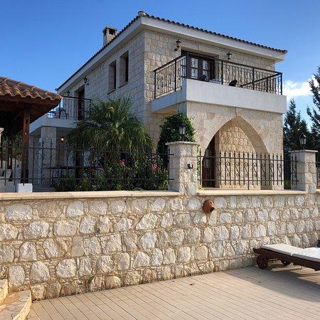 Alethriko, Chipre: photo2.jpg