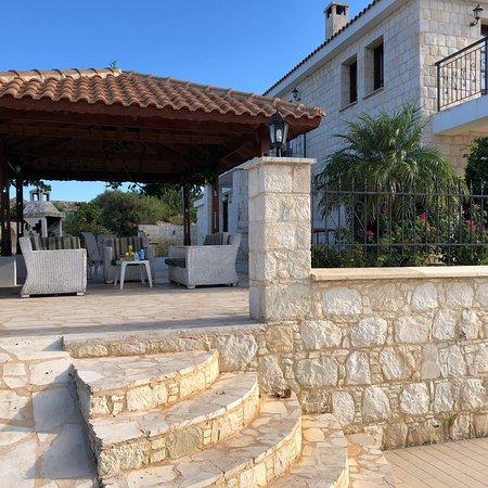 Alethriko, Chipre: photo3.jpg