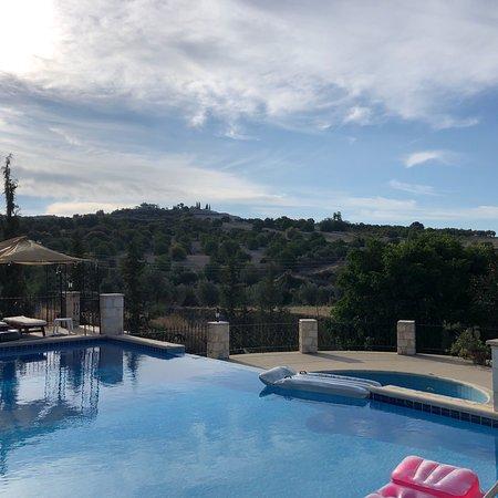 Alethriko, Chipre: photo4.jpg