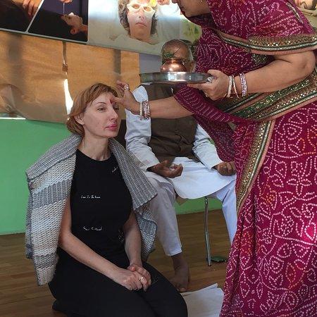 Ayurveda Jaipur
