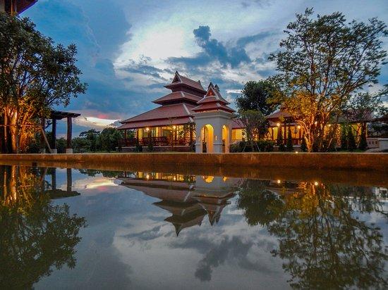 kanok thaimassage thai in ängelholm