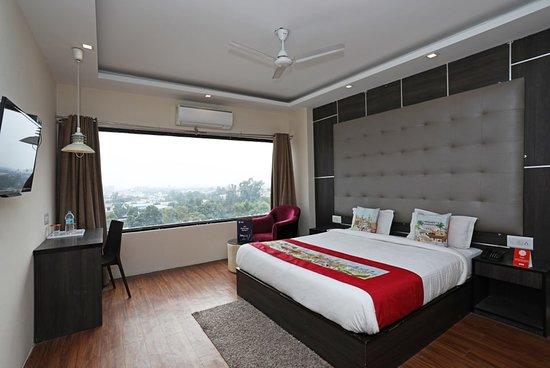 hotel grand harshal by agromac jaipur rajasthan specialty hotel rh tripadvisor in