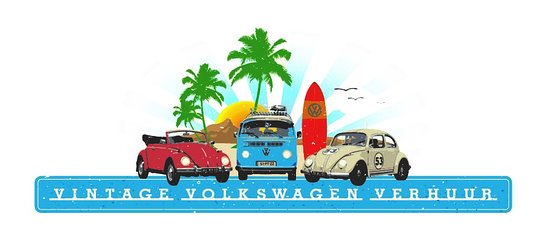 Nijkerk, هولندا: Een Volkswagen busje, kever cabrio of Herbie kever huren doe je bij VintageVolkswagenVerhuur.nl!